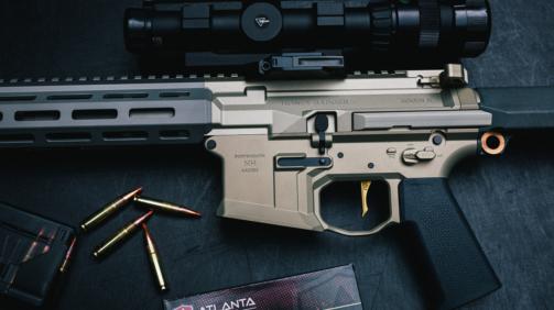 atlanta-arms-300-blk-badger-1